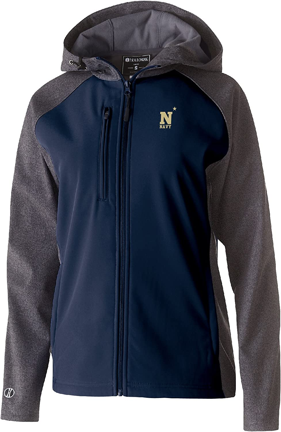 Ouray Sportswear Women's Raider Soft trust low-pricing Shell Jacket