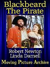 Best blackbeard the pirate movie cast Reviews