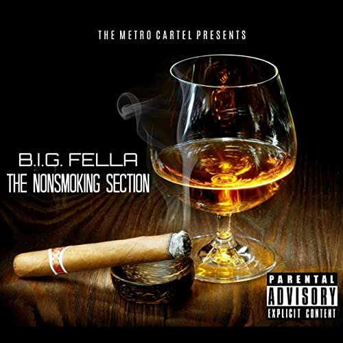 Private Engagement (feat. Sir Charlz) [Explicit] by B.I.G. ...