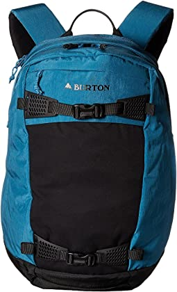 Burton Day Hiker Pack 28L