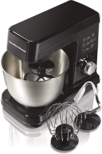 Hamilton-Beach-6-Speed-Electric-Stand-Mixer-with-Stainless-Steel-3.5-Quart-Bowl