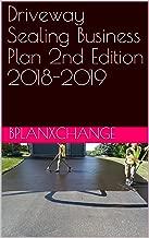 Best asphalt business plan Reviews