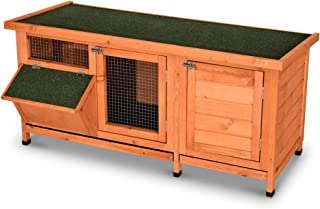 Best indoor hutch for guinea pigs Reviews