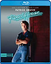 road house shout factory