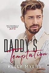 Daddy's Temptation (Big Daddies of Los Angeles Book 2) (English Edition) Formato Kindle