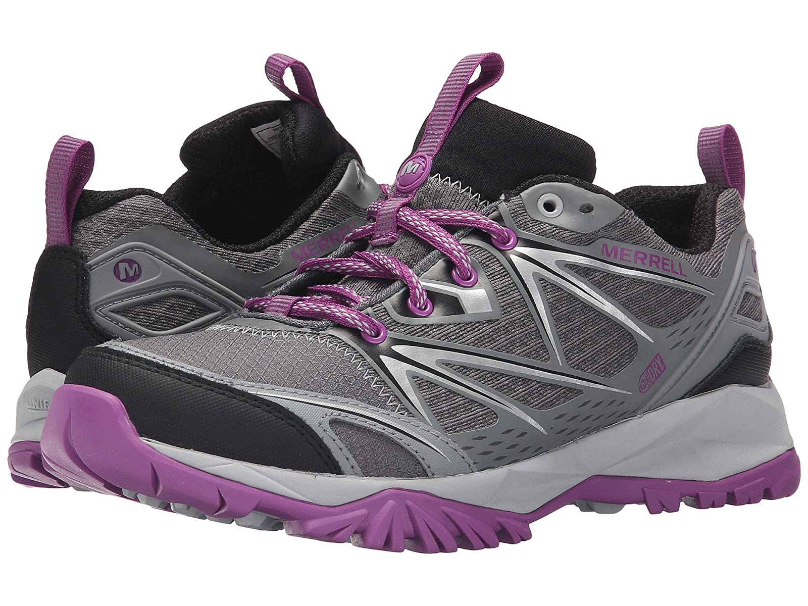Merrell Capra Bolt WaterproofCheap and distinctive eye-catching shoes