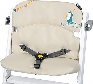 Safety 1st Timba 2003560000 - Cojín para trona