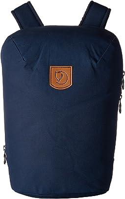 Fjällräven Kiruna Backpack