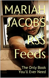 Rss Feeds India