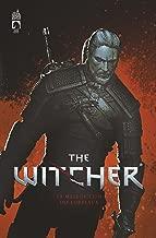 The Witcher - The Witcher : La Malédiction des corbeaux (French Edition)