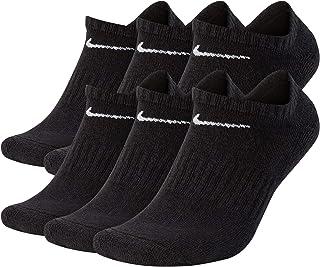 Nike Everyday Cushion No Show Socks