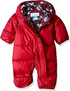waterproof bunting infant