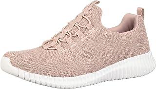 Skechers Zapatillas de Deporte para Mujer