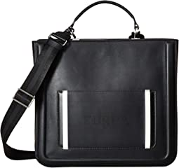 Reale Large Tote North/South