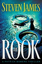 Best the rook steven james Reviews