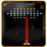 Plasma Space Invaders (Retro Arcade Shooter)