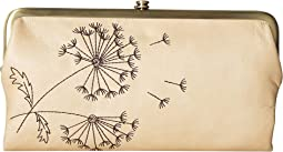 Parchment 1