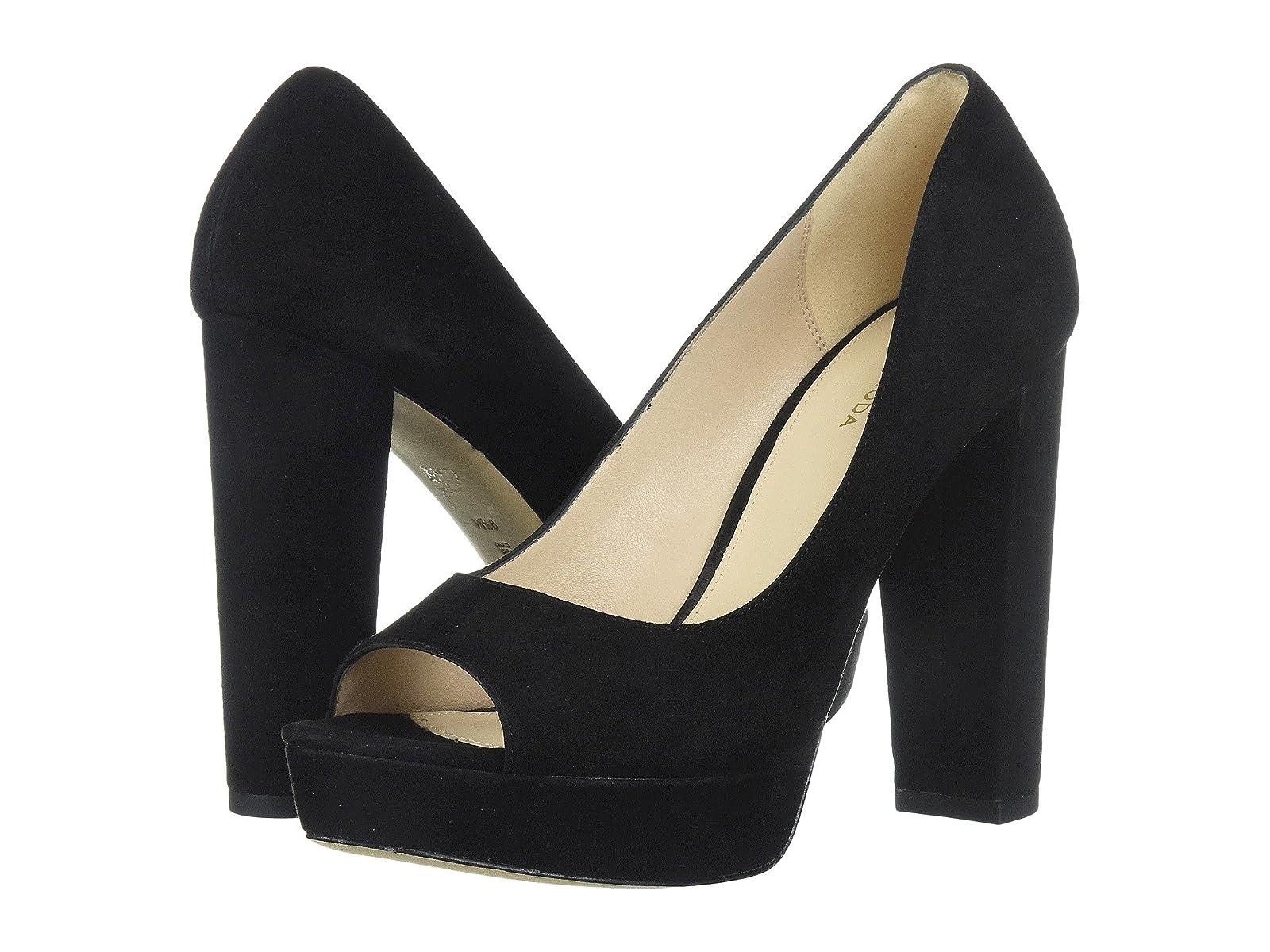 Pelle Moda Paris 2Cheap and distinctive eye-catching shoes