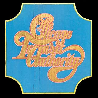 Best chicago transit authority chicago Reviews