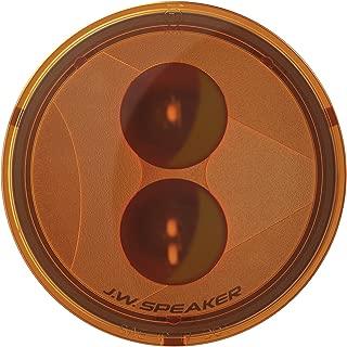 J.W. Speaker 0346483 Amber 239 J2 Turn Light