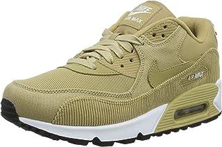 3c77cd21d0a Amazon.es: Nike - Beige / Zapatillas / Zapatos para mujer: Zapatos y ...