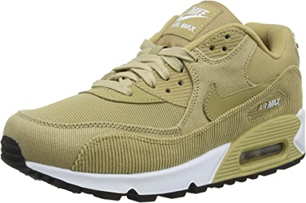 99cccae1e7 Nike Women's Air Max Lea 90 Fitness Shoes