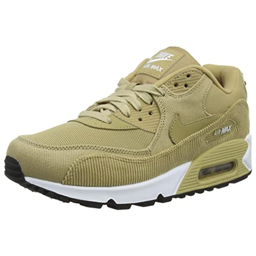 outlet store 5acb9 a3c6b Nike WMNS Air Max Lea 90, Chaussures de Fitness Femme