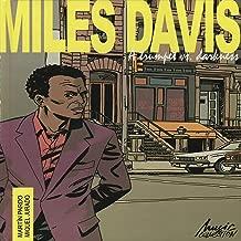 Best autumn leaves miles davis Reviews