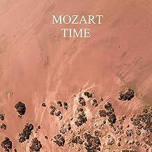 10 Mejor Mozart Oboe Concerto Allegro Aperto de 2020 – Mejor valorados y revisados