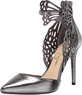Jessica Simpson Women's Leasia