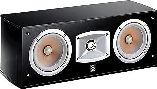 Yamaha NS-C444 Center speaker