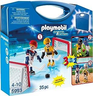 Amazon.es: baloncesto - Muñecos y figuras: Juguetes y juegos