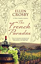 The French Paradox (A Wine Country mystery, 11)