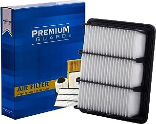 PG Air Filter PA99294| Fits 2018-20 Honda Accord