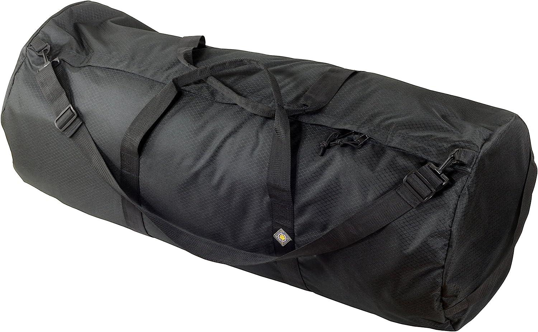 Northstar Sports Duffel Bag