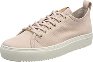 Blackstone Women's Pl90 Trainers