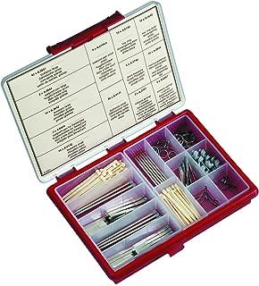 Victorinox 4.0581 Replacement Parts Case, Multi-Colour, Small