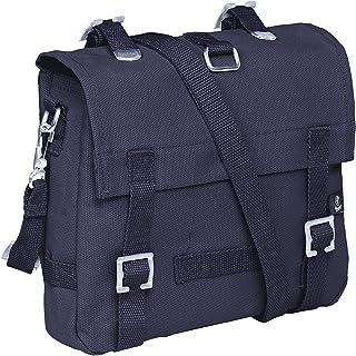 Brandit Combat Bag Klein