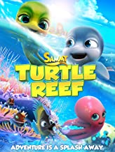 Best turtle pictures animated Reviews