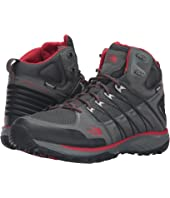 The North Face - Litewave Explore Mid WP