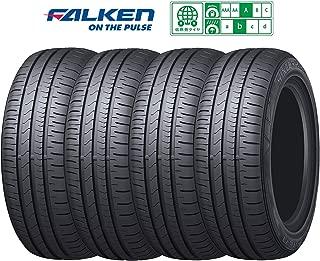 【4本セット】 ファルケン(FALKEN) 低燃費タイヤ SINCERA SN832i 165/55R15 75V 新品4本 322175