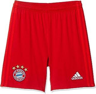 8b34aa7cd6e0c0 adidas Performance Unisex Pantaloncini da calcio FC Bayern Home