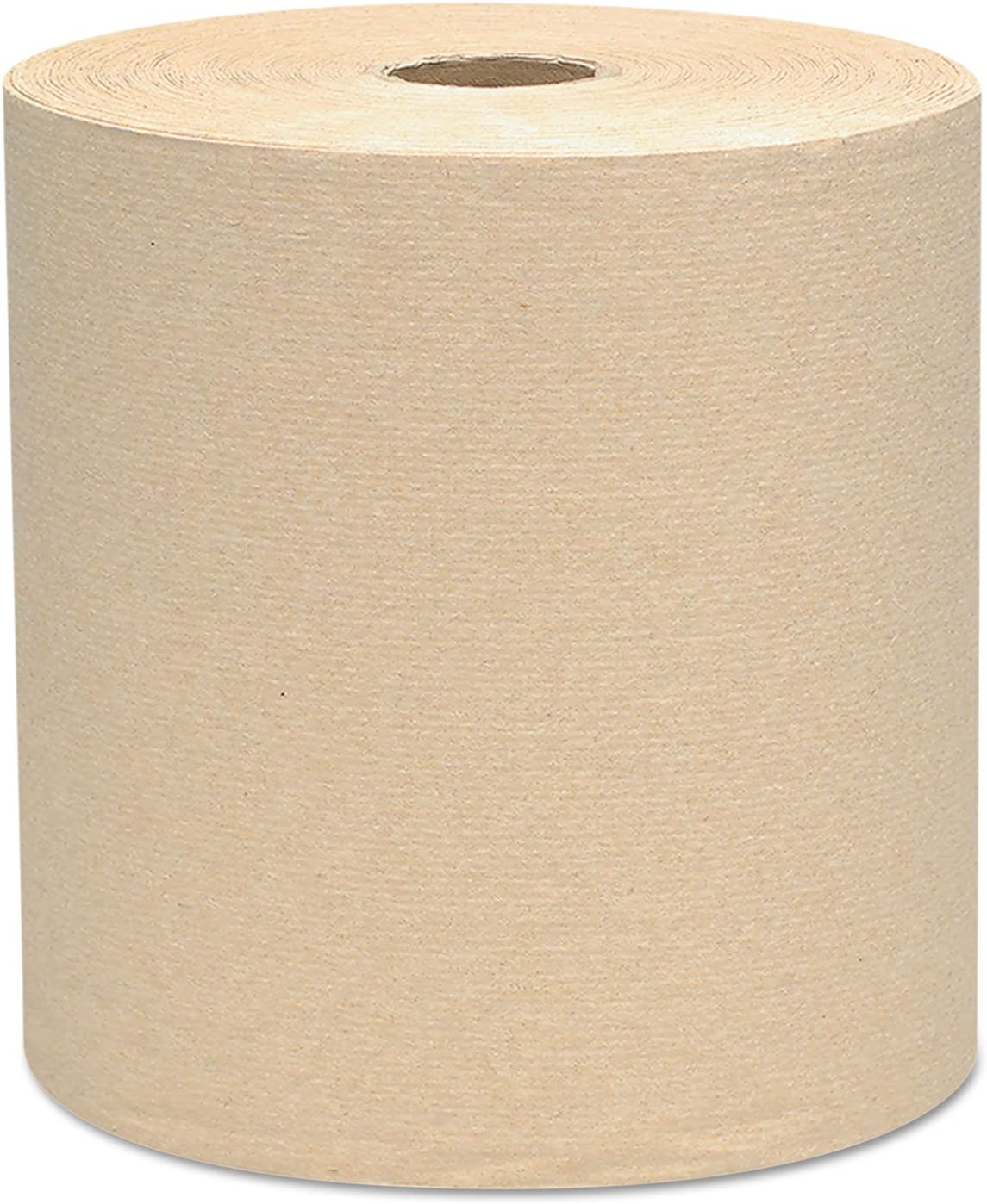Sale Free shipping on posting reviews Scott Brown Hard Roll Towels