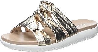 a401575c6007a3 Amazon.fr : Aerosoles : Chaussures et Sacs