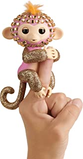 Best wowwee fingerlings rose Reviews
