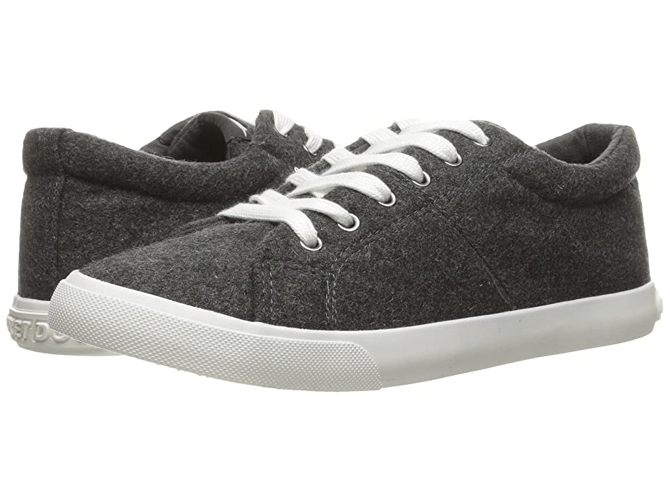 Rocket Dog Campo (Charcoal Joshua) Women