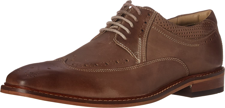 Giorgio Brutini Men's Risque Oxford shoes