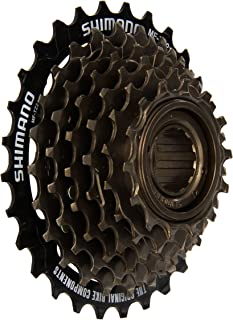 Best shimano tourney installation Reviews