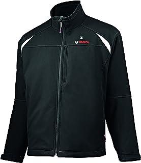 Bosch Heat jacket