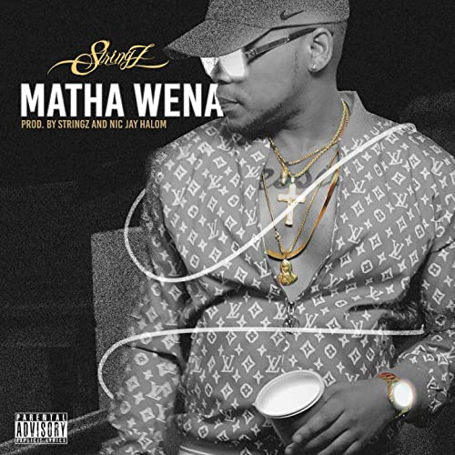 """Queen on twitter: """"#mathawena is ready for download. Put yourself."""